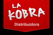 La Kobra